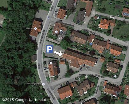 google_parkplatz_eingang